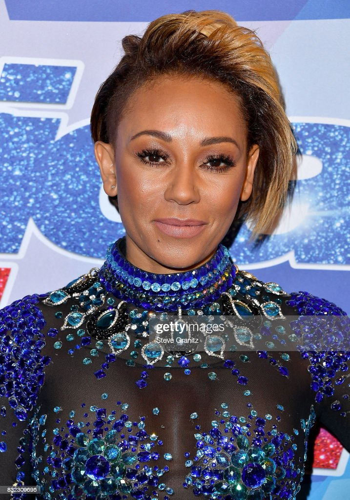 "Premiere Of NBC's ""America's Got Talent"" Season 12 - Arrivals"