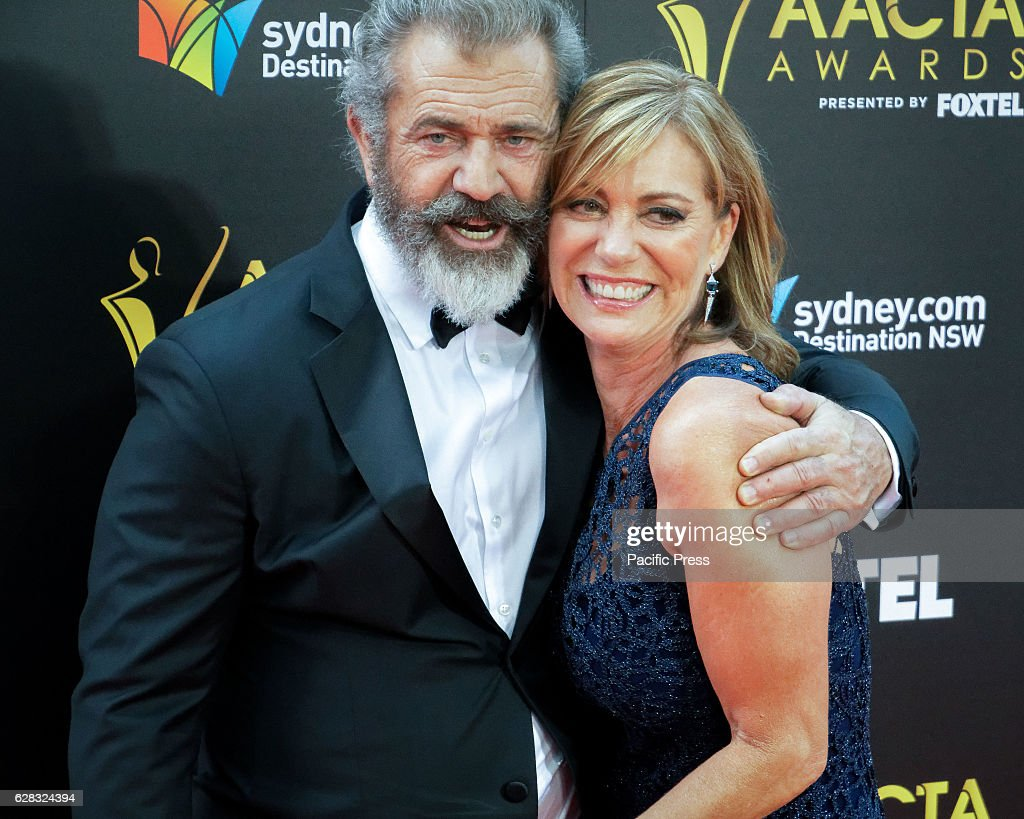 pictures Kerry Armstrong