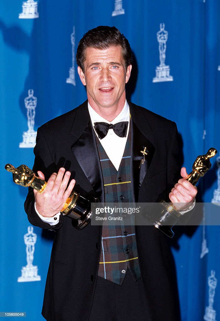 68th annual academy awards - 702×1024