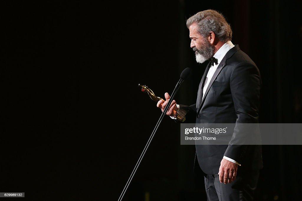 AACTA Award for Best Film