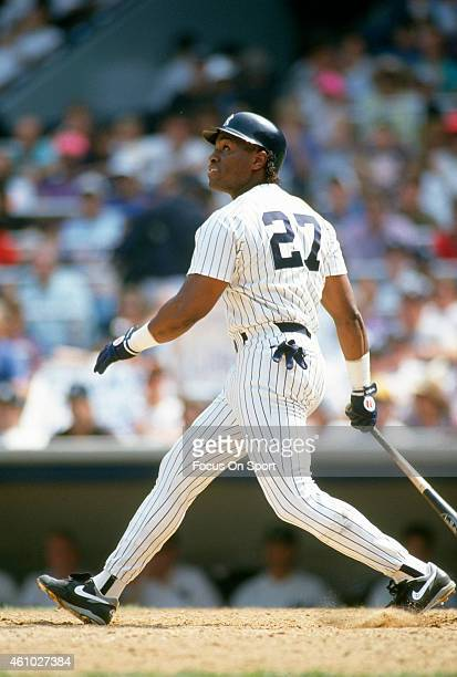 80d21934b8f MyYESNetwork.com   Thread   Yankees who have been in trouble with ...