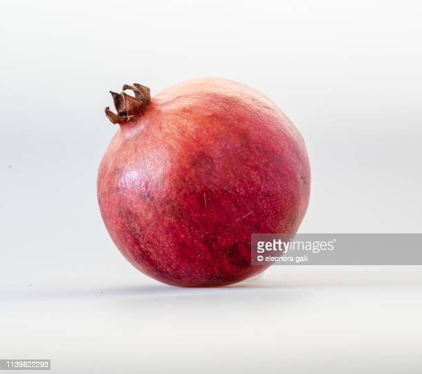 melagrana - pomegranate stock pictures, royalty-free photos & images