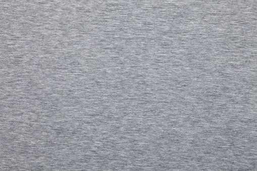 Melange jersey knit fabric pattern 496257384