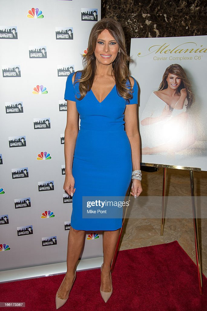 Recapping the All-Star Celebrity Apprentice Dee-saster ...