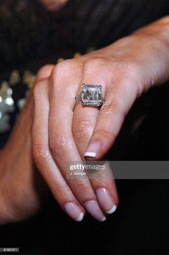 The 250th Anniversary of Luxury Watch Brand Vacheron Constantin : News Photo
