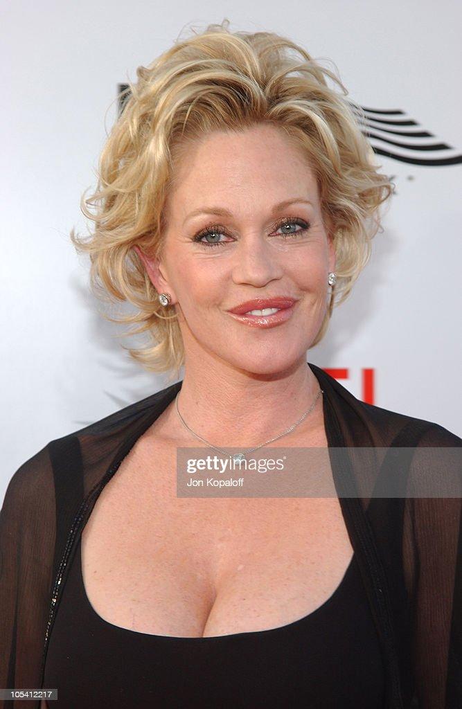 The 32nd AFI Life Achievement Award Honors Meryl Streep