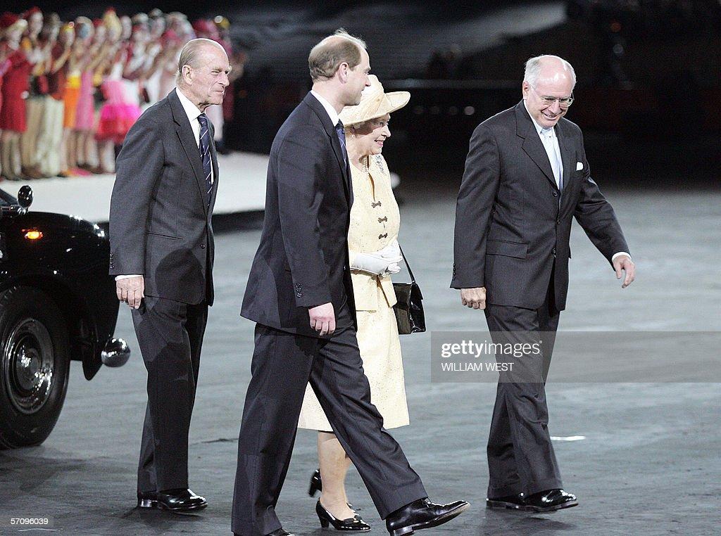 Australian escorts in melbourne
