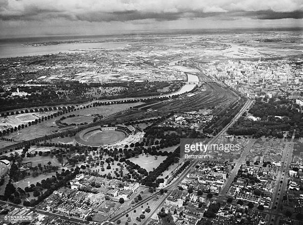Melbourne Host City for 1956 Melbourne Australia Melbourne Australia will be the host city for the 1956 Olympic games It is the first city in the...
