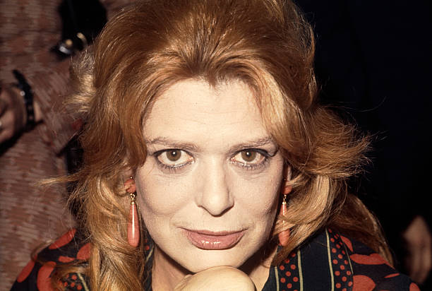Cocktail Melina Mercouri Pictures Getty Images
