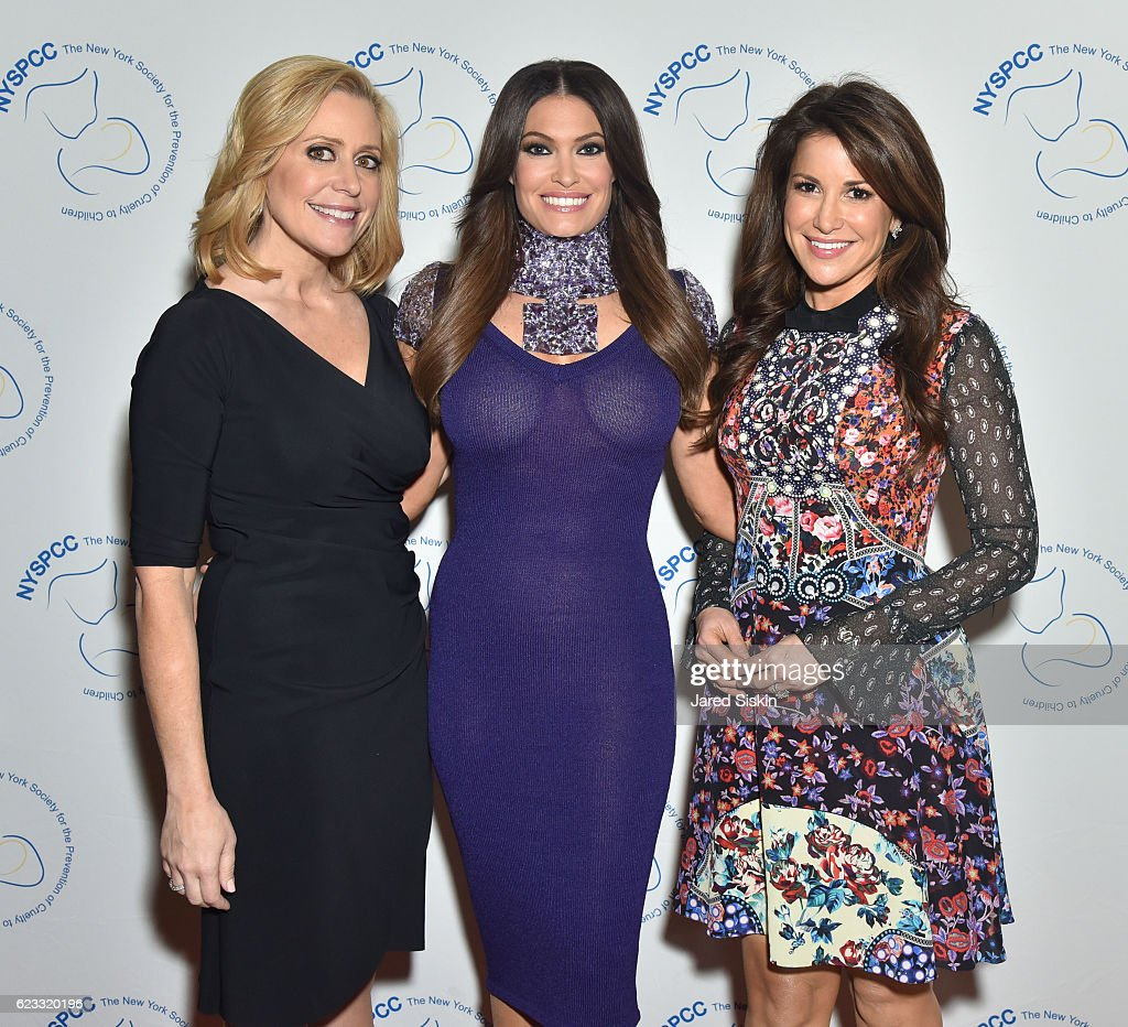 The New York Society for the Prevention of Cruelty to Children (NYSPCC) - Food & Wine Gala : Fotografía de noticias