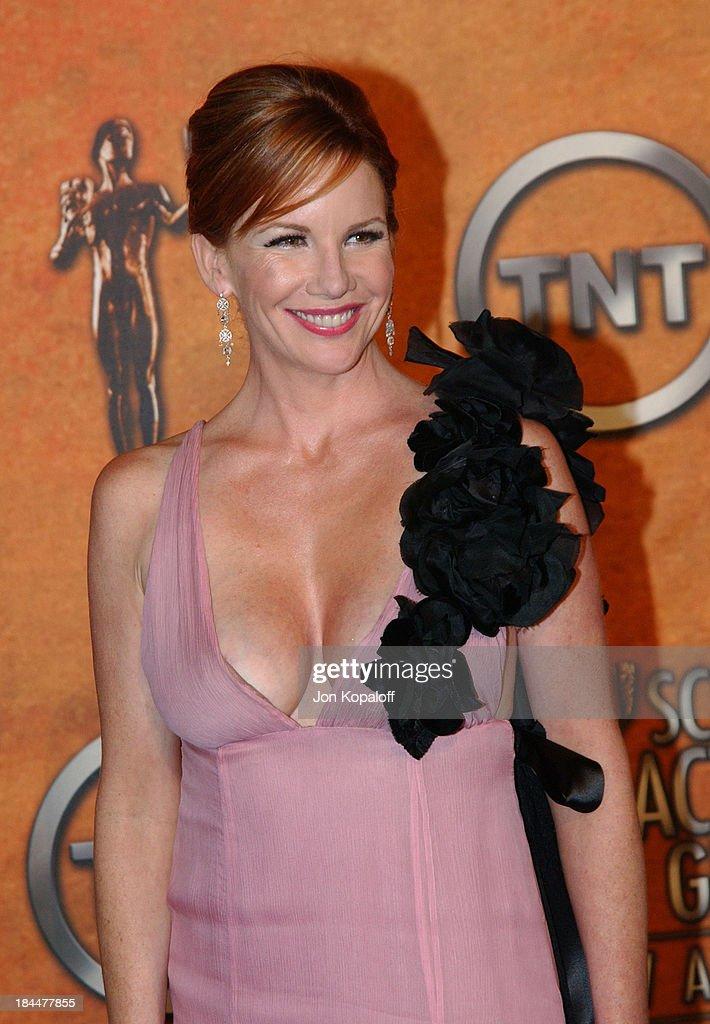 2005 Screen Actors Guild Awards - Press Room : News Photo