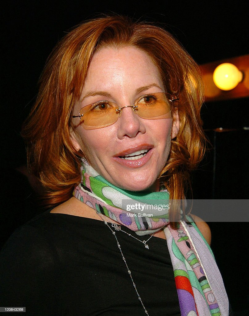 Backstage Creations 2005 Screen Actors Guild Awards - The Talent Retreat - Day 1 : News Photo