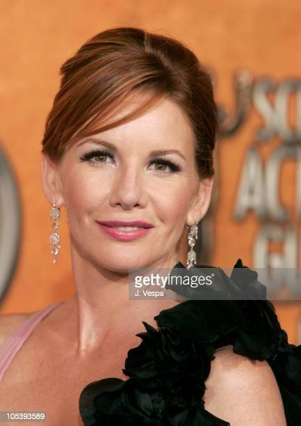 Melissa Gilbert, President of the Screen Actors Guild 8758_JV32_12.jpg