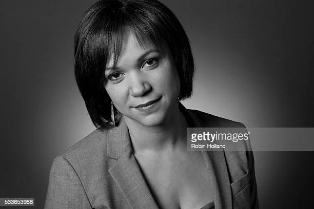Melissa HarrisLacewell