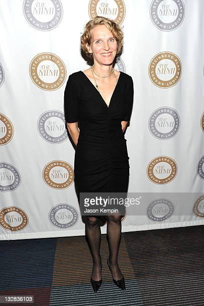 Mimi Gibson Photos et images de collection | Getty Images