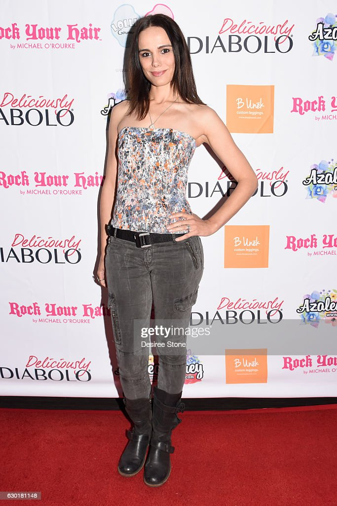 Red Carpet Launch Party For Azalea Carey's First Single Debut 'Extra' : Photo d'actualité