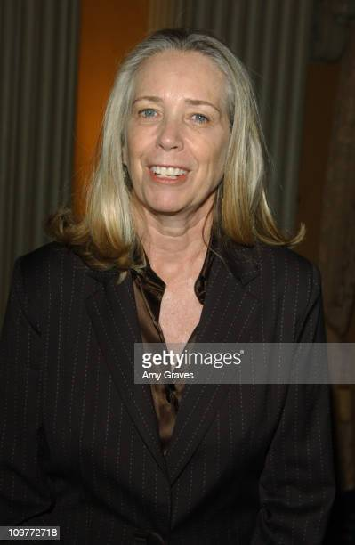 Melissa Mathison during 15th Annual Literary Awards Festival to Benefit PEN USA at Millennium Biltmore Hotel in Los Angeles California United States