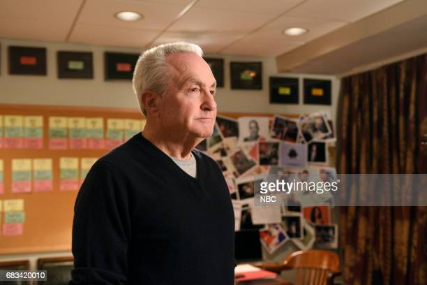 LIVE Melissa McCarthy Episode 1724 Pictured Lorne Michaels in Documentary