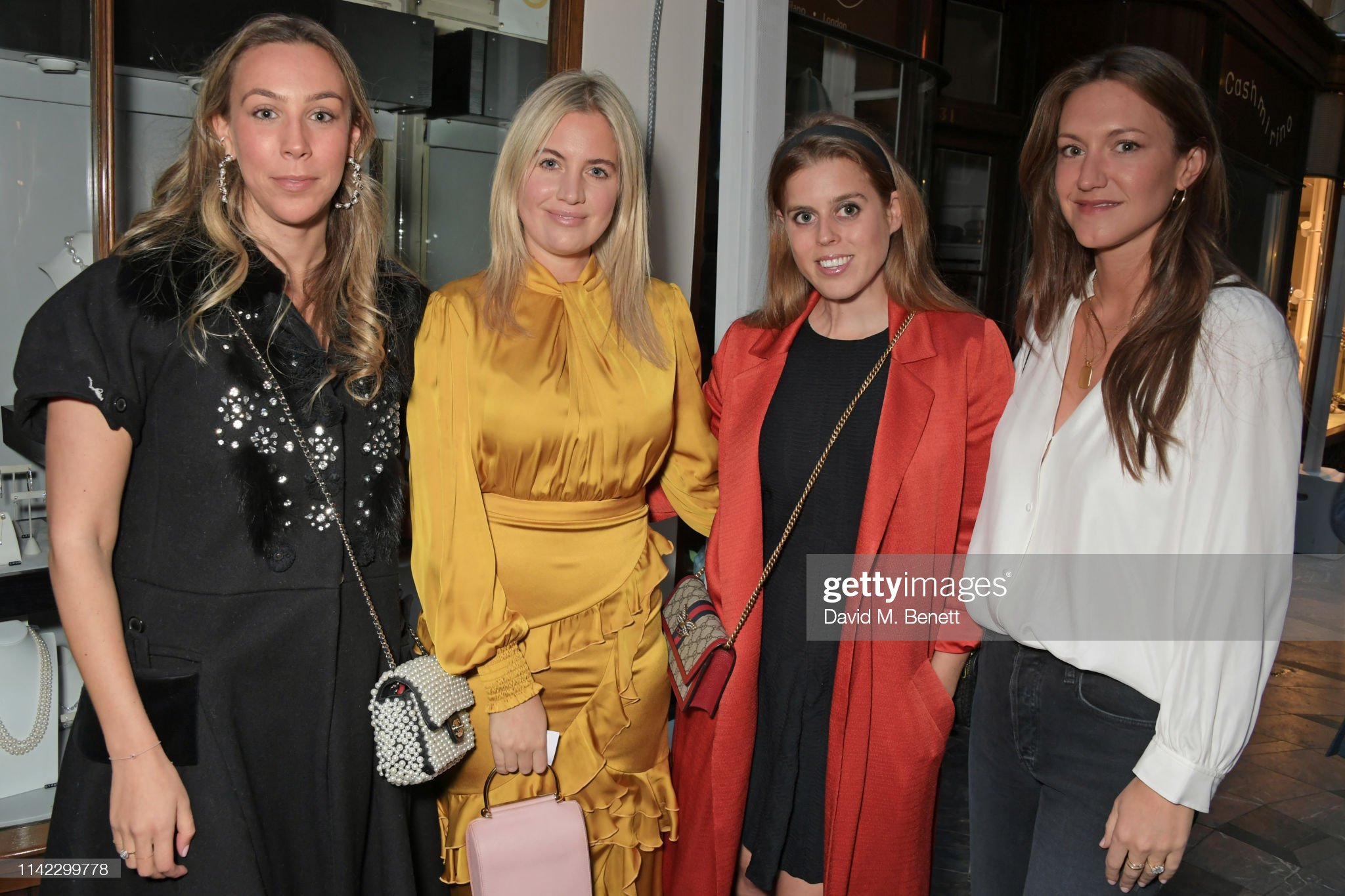 https://media.gettyimages.com/photos/melissa-mills-marissa-montgomery-princess-beatrice-of-york-and-the-picture-id1142299778?s=2048x2048