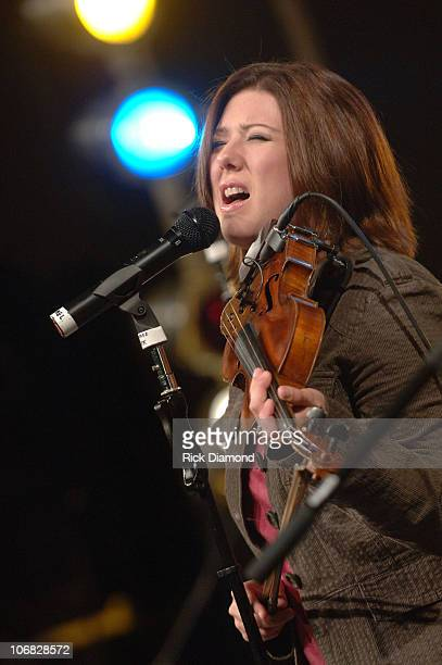 Melodee DeVevo CastingCrowns More than 10000 fans turnout for shows in New York Chicago and Atlanta