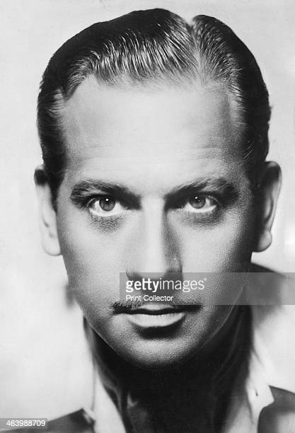 Melvyn Douglas American actor c1930sc1940s Born Melvyn Edouard Hesselberg Douglas often played the suave sophisticate in pursuit of a beautiful woman...