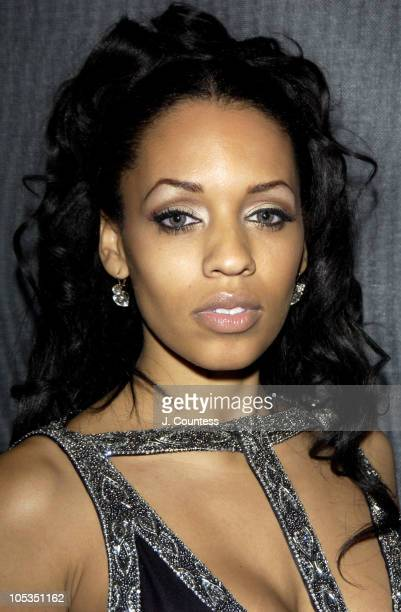 Melyssa Ford Stock Photos And Pictures Getty Images