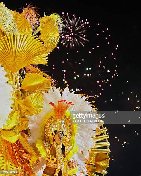 60 Top Brazil Carnival Nude Pictures, Photos And Images - Getty Images-3224