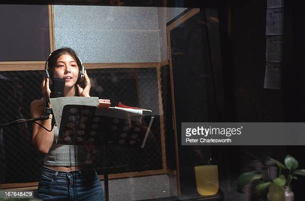 Thai Teen Stock Photos And Pictures  Getty Images-4200