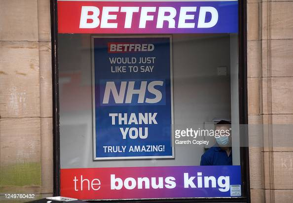Bbc 18 betting shops huntingdon forex price action ea