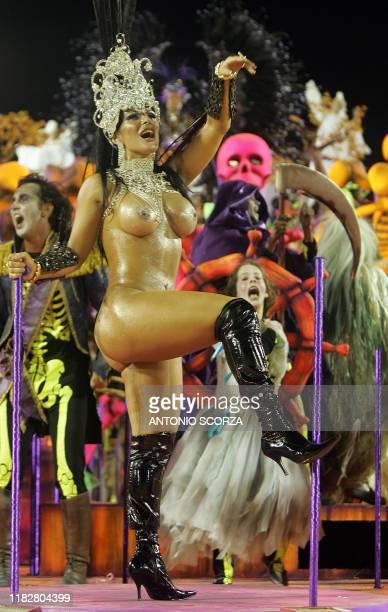 Nude brazilian carnival Brazilian carnival