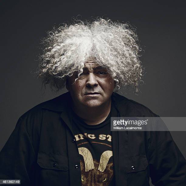 member-of-the-melvins-band-buzz-osborne-also-known-as-king-buzzo-is-picture-id461360149?s=612x612
