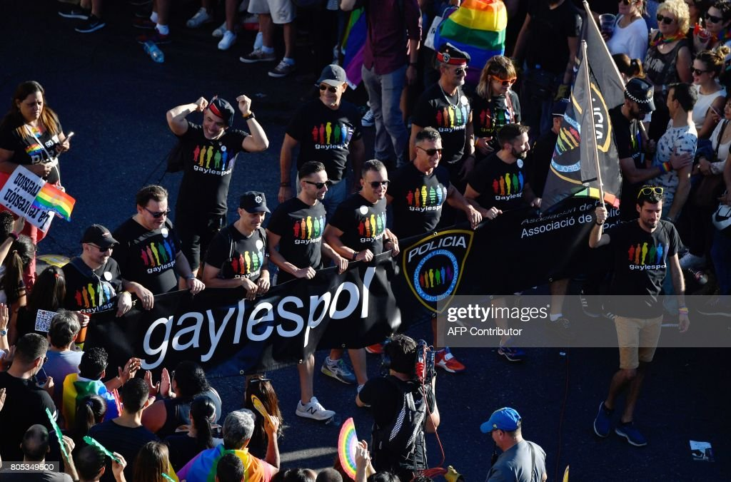 miami gay community center