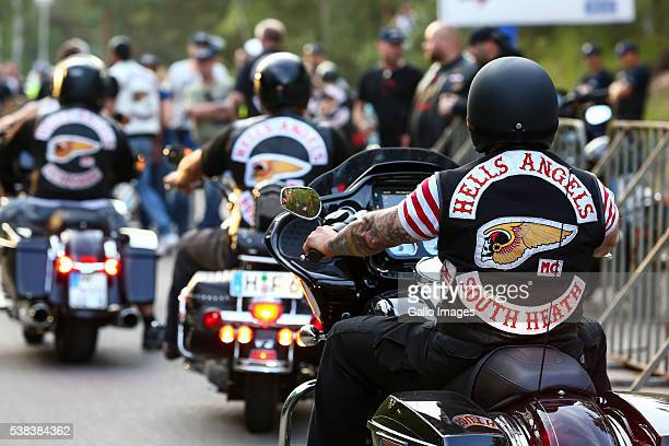 60 Top Hells Angels Pictures, Photos, & Images - Getty Images