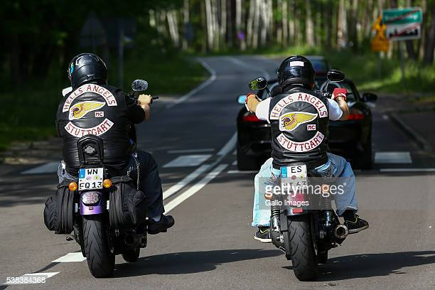 30 Top Hells Angels Pictures, Photos and Images - Getty Images