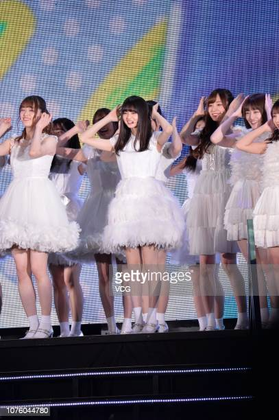 60 Top Nogizaka46 Pictures, Photos and Images - Getty Images