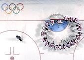 members japans womens ice hockey team