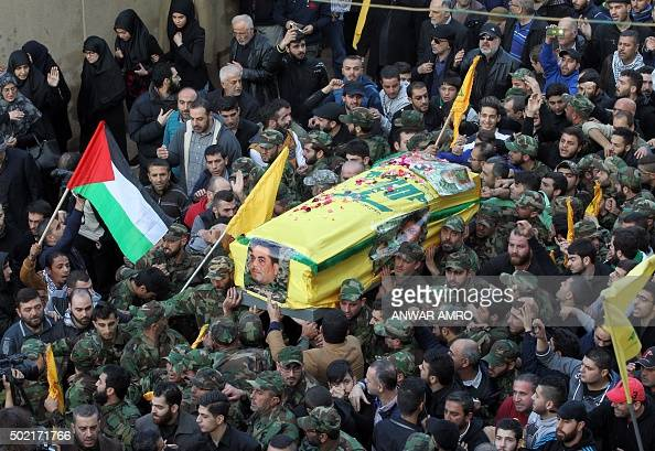 """south lebanon muslim Grassroots populist movement, i will argue that the shia muslims of lebanon only  became the  3 t p najem, """"palestinian-israeli conflict and south lebanon."""