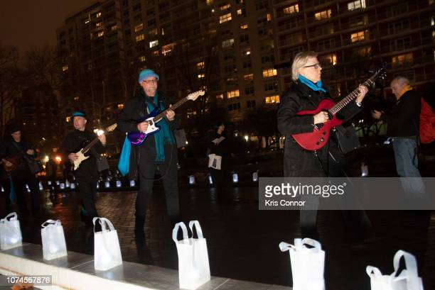30 Top Luminaria Pictures, Photos and Images - Getty Images