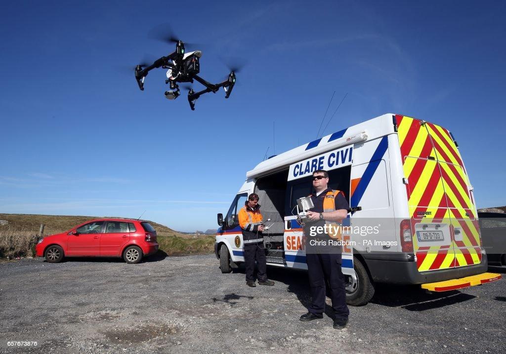 drone x pro kamera