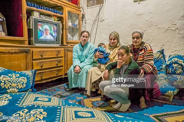 30 Meilleures Salon Marocain Photos et images - Getty Images