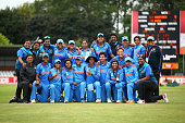 derby england members india squad pose