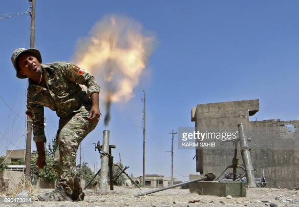 Mortar Shell Logo : Artillery shell stock photos and pictures getty images