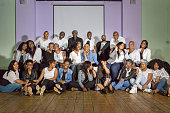united kingdom members kingdom choir who
