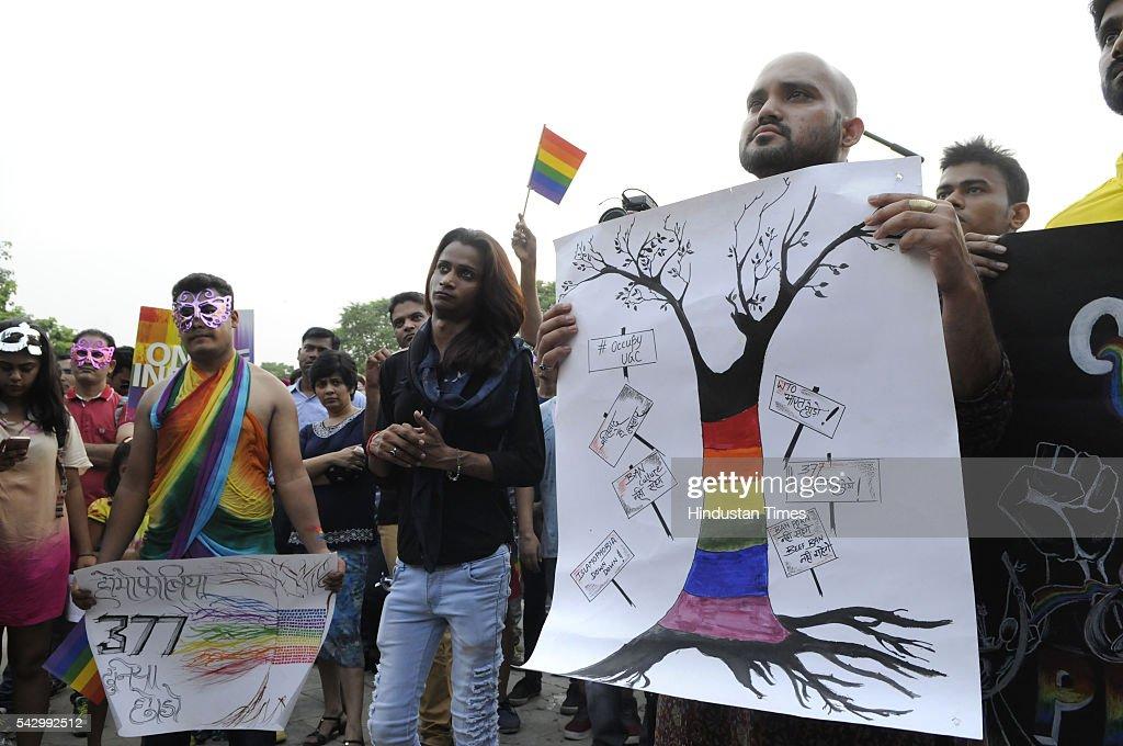 Gay incontri Gurgaon