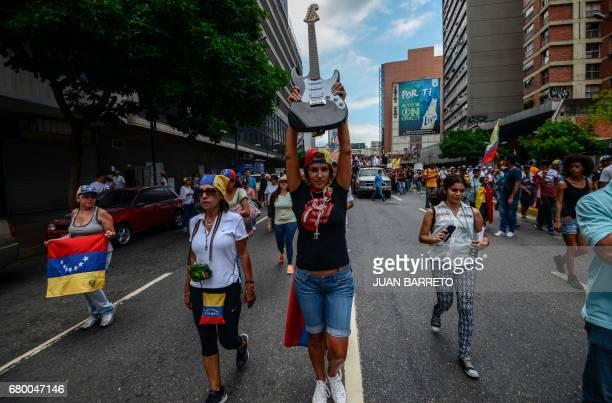 30 Top Valencia Venezuela Pictures, Photos and Images