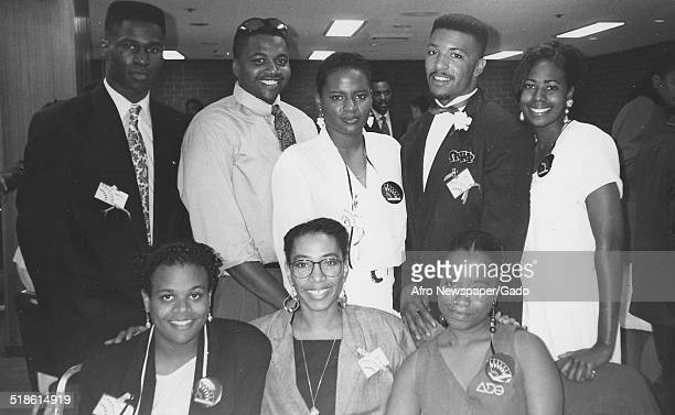 african american fraternity papers sorority term Best answer: hi there, the term sands can mean a number of things depending on where you are from for example, i know down south, sands means the same as line brother and line sister.