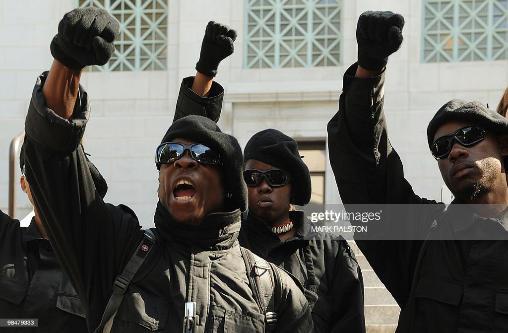 new-black-panther-party-members-racists