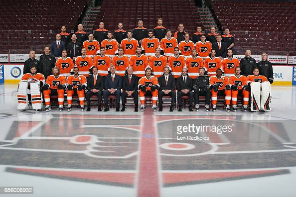 Nhl Team Photos Photos And Images Getty Images
