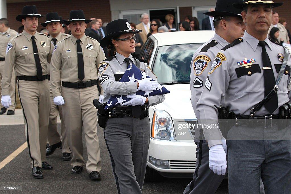 El paso texas escorts