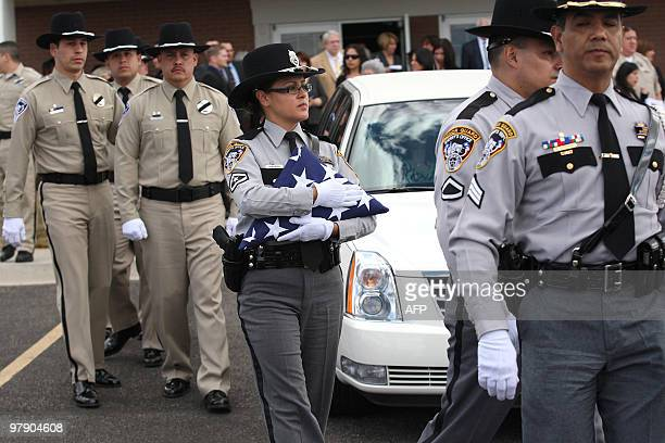Escorts El Paso Tx >> Arthur Redelfs Pictures And Photos Getty Images
